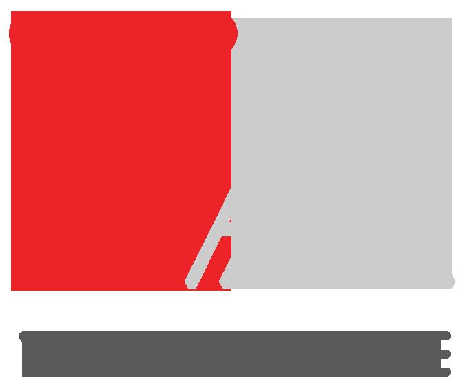 Yog-attitude